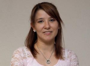 Anja Wittmann - Reifen Draws GmbH