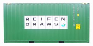 container_klein