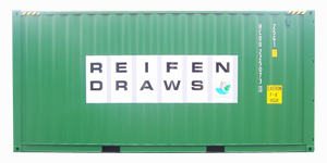 Containervermietung