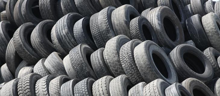 Reifen & Karkassen - Reifen Draws