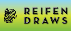 Logo - Reifen Draws - Ohne Zusatz